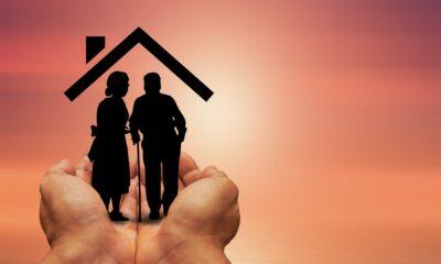 WALORYZACJA Do opolskich emerytów i rencistów płyną już wyższe emerytury i renty.