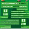 Kozłowicki Cross